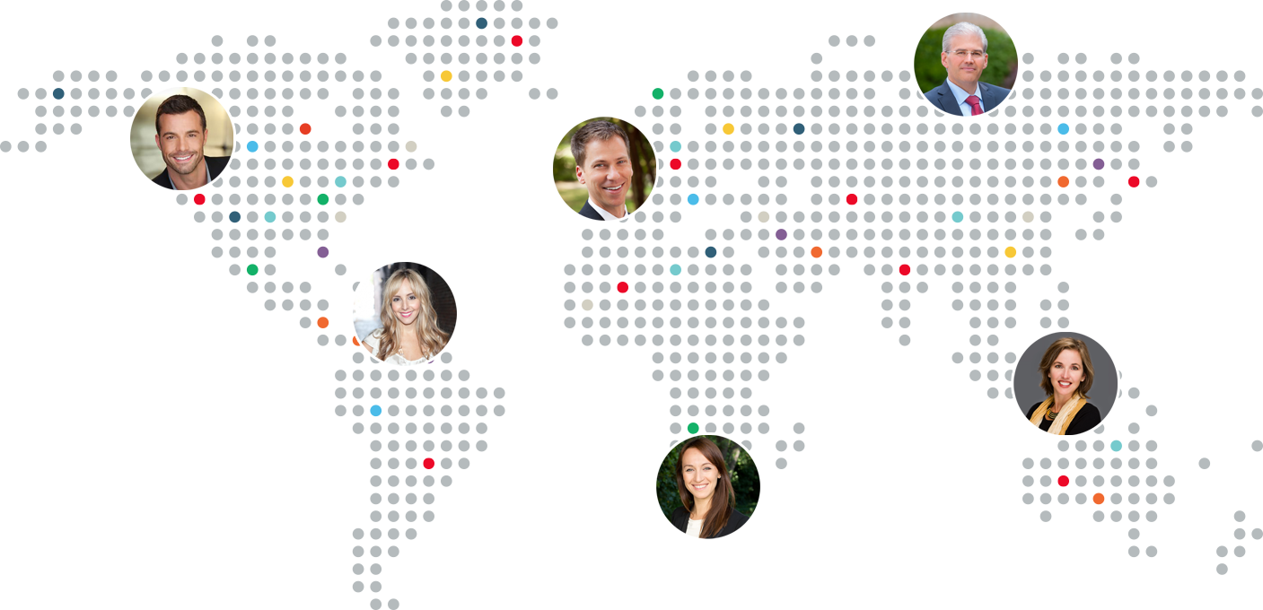 culture-global-map